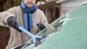 Precauciones para tener en cuenta en el invierno